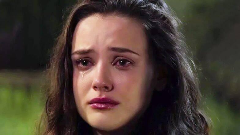 12χρονη αυτοκτόνησε αντιγράφοντας το «13 Reasons Why» του Netflix (εικόνες & βίντεο)