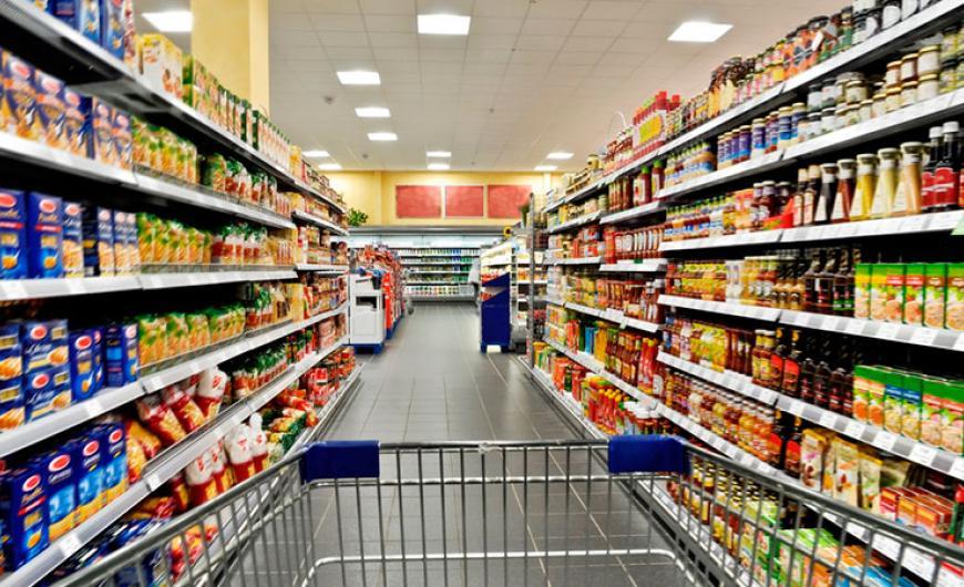 Λαμία: Υπάλληλοι σούπερ μάρκετ έκλεβαν τρόφιμα – Τα έδιναν σε Ρομά