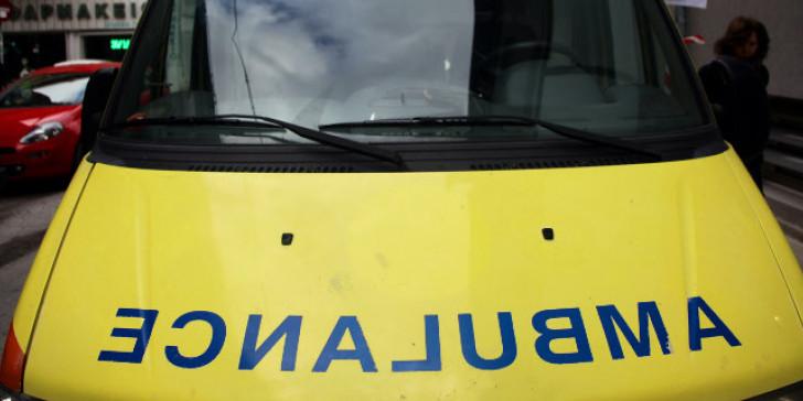 Τραγωδία στο Ηράκλειο: 68χρονος αγνοούμενος βρέθηκε νεκρός στο σπίτι του