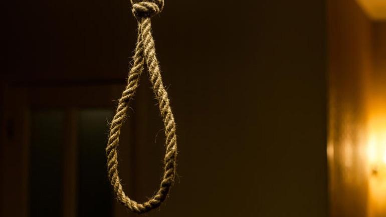 Αυτοκτονία 24χρονου στον Πύργο: Ο πατέρας προσπάθησε να τον σώσει κόβοντας το σχοινί