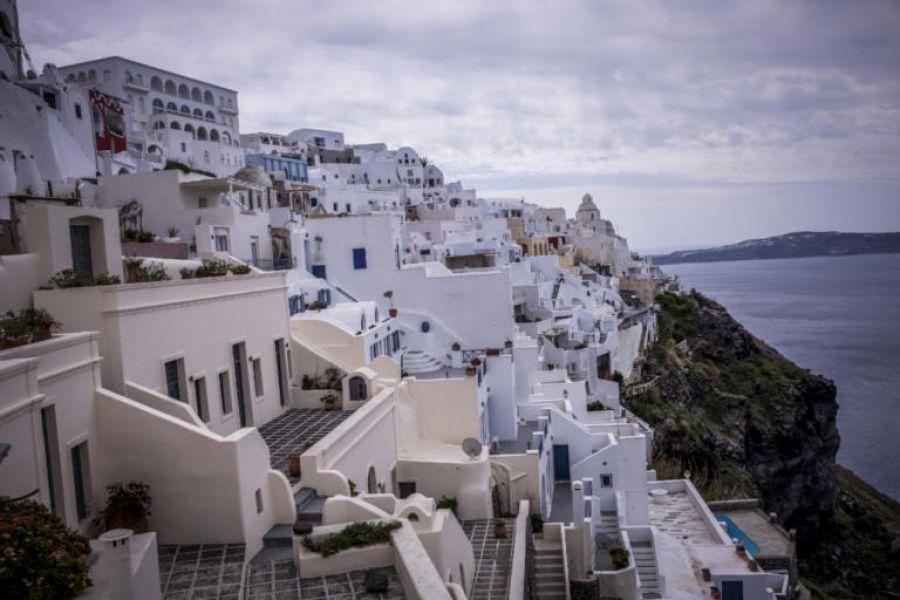 14_newsorama.gr_2019-05-31