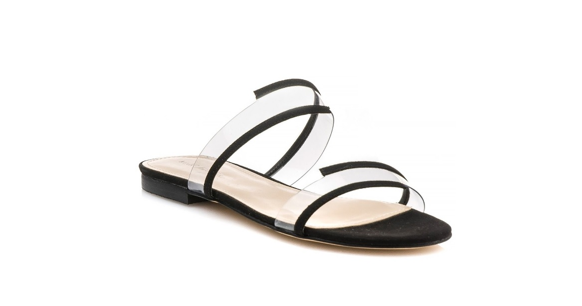 Perfect Ten! 10 ζευγάρια παπούτσια για άψογες, καλοκαιρινές εμφανίσεις