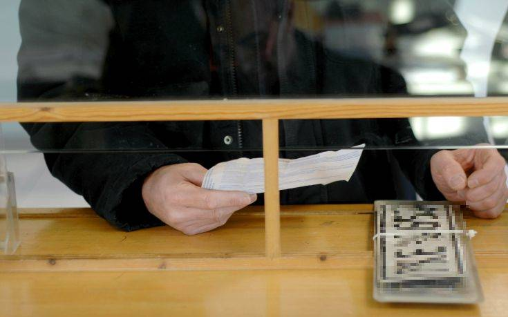 Εκλογές 2019: Επιστροφή πινακίδων από τον δήμο Αθηναίων, ποιοι παραβάτες εξαιρούνται