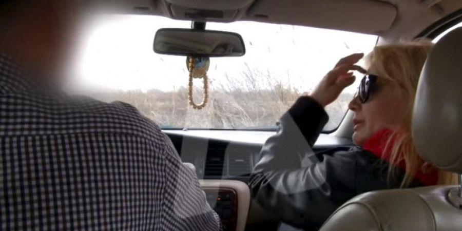 """Όταν ο καθ' ομολογίαν δολοφόνος του Δημήτρη Γραικού ευχόταν """"να βρεθεί ο άνθρωπος να ησυχάσουμε κι εμείς"""" (βίντεο)"""