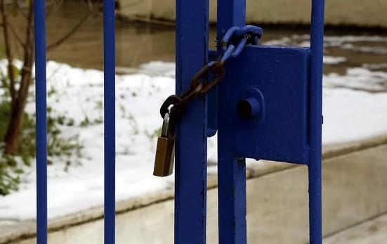Κλειστά τα σχολεία Παρασκευή και Δευτέρα για τις εκλογές