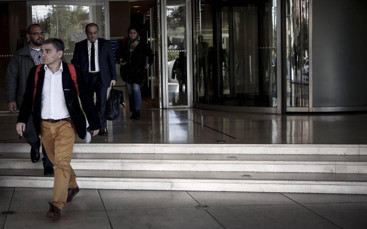Το νέο πακέτο Τσίπρα στο ραντεβού κυβέρνησης – δανειστών