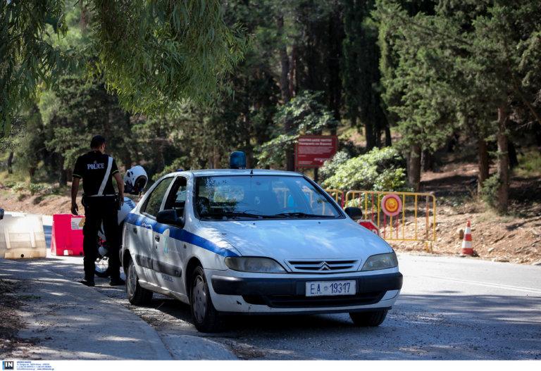 Χανιά: Αμετανόητος ο 60χρονος δολοφόνος του προέδρου Ορθουνίου – «Είχε ψευδορκήσει»
