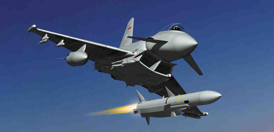 Πρώτη πτήση ελληνικού μαχητικού αεροσκάφους στη Βόρεια Μακεδονία