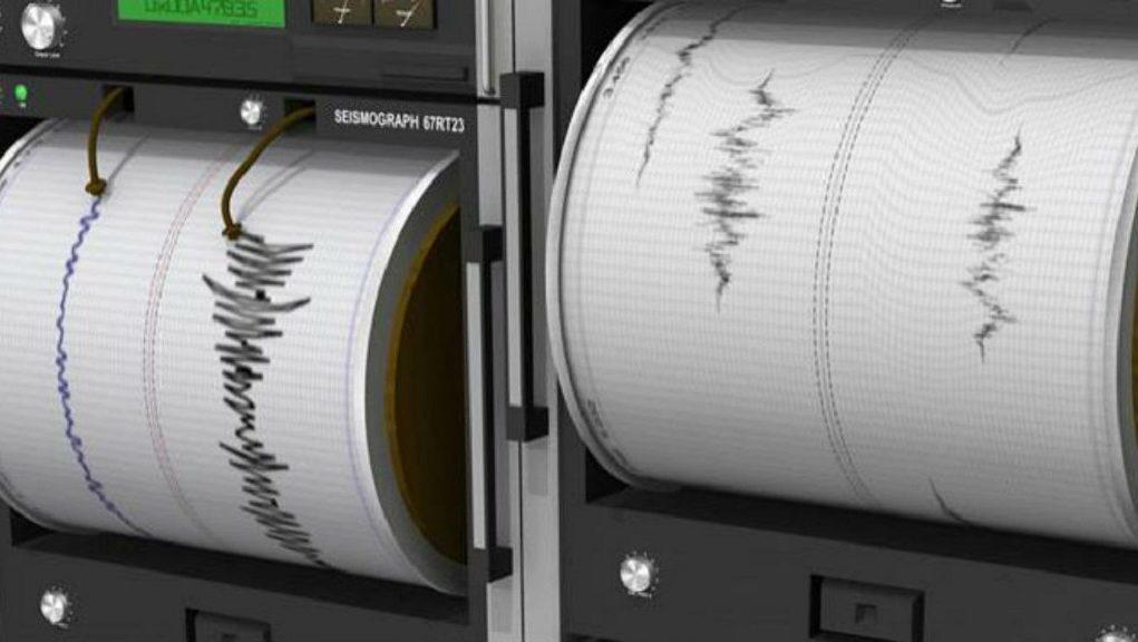 Ισχυρή σεισμική δόνηση στο Ελ Σαλβαδόρ – Προειδοποίηση για τσουνάμι