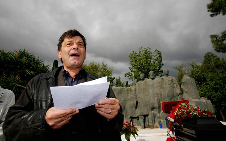 Δημήτρης Πλουμπίδης: Αυτά που συμβαίνουν στις Βρυξέλλες μας αφορούν, πρέπει να έχουμε λόγο