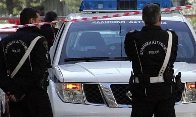Συναγερμός στην Κρήτη: Τηλεφώνημα για τοποθέτηση βόμβας σε σούπερ μάρκετ