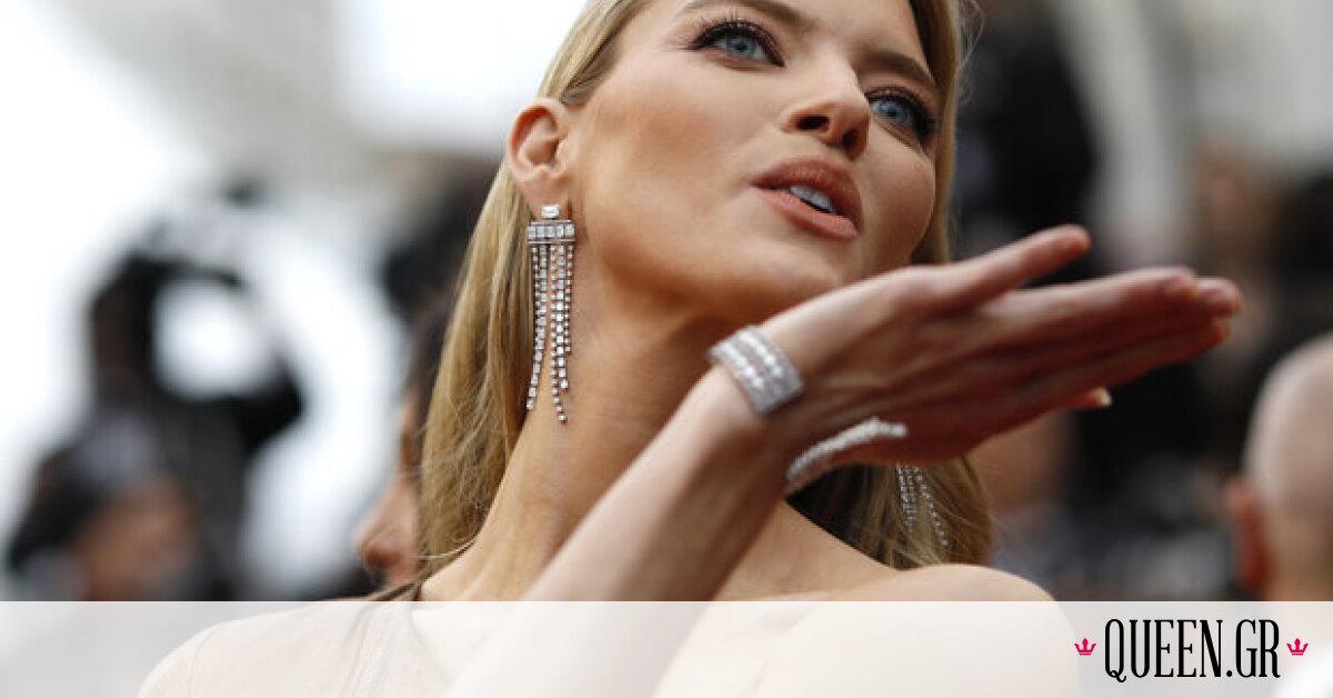 Cannes Film Festival 2019: Όλες οι λαμπερές εμφανίσεις από τη χθεσινή μέρα