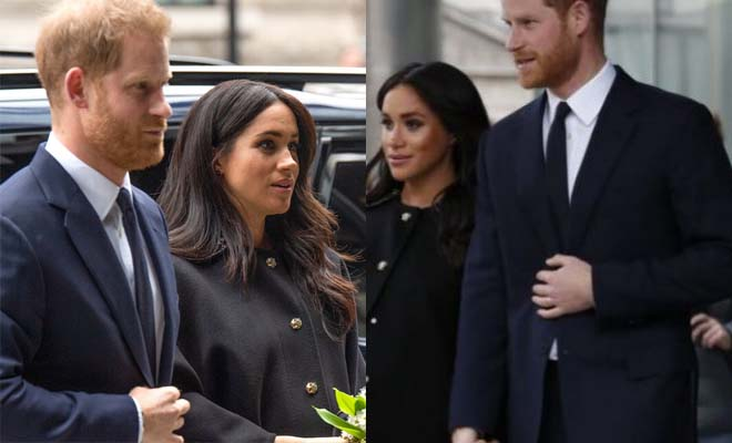 Σύμφωνα με δημοσιεύματα: Αν το βασιλικό μωρό δεν γεννηθεί σε 48 ώρες θα μεταφερθεί στο νοσοκομείο