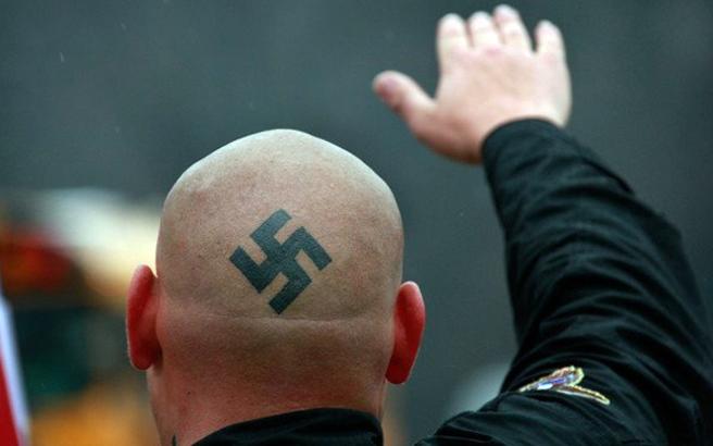 Φόβος στη Γερμανία για ένα μίνι «στρατό» σχεδόν 13.000 ακροδεξιών και νεοναζί