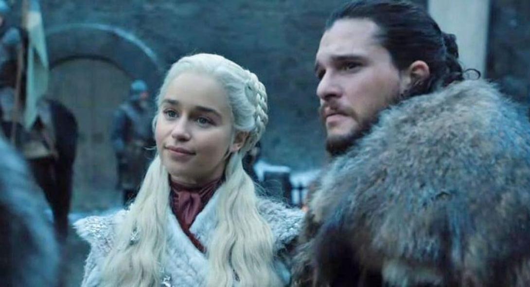 Όλα τα λάθη στο Game of Thrones – Ο ξεχασμένος καφές ήταν μόνο η αρχή [φωτο]