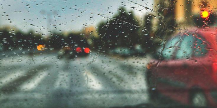 Καιρός: Πού αναμένονται βροχές και τοπικές καταιγίδες