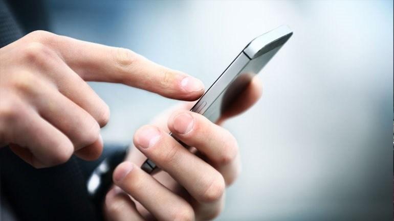 Από 15 Μαΐου μειώνονται οι τιμές σε διεθνείς κλήσεις SMS εντός ΕΕ