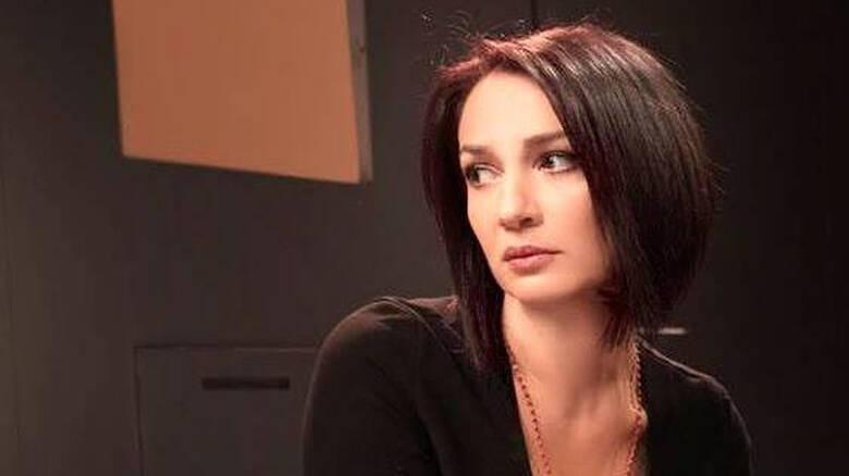 Ρέθυμνο: Στην εντατική η ηθοποιός Κατερίνα Παπαδάκη