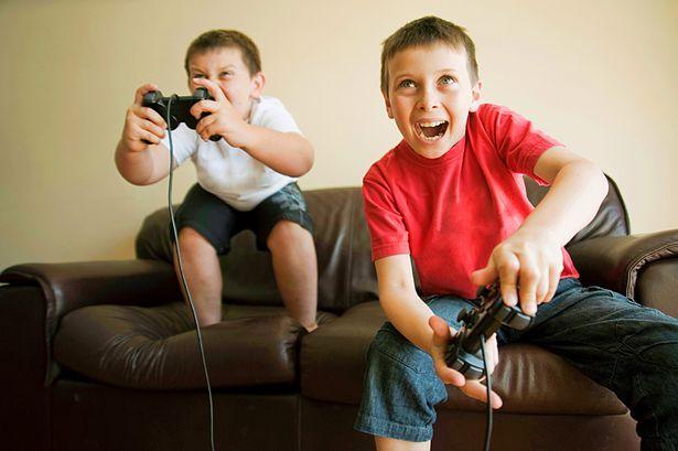 Μέτρα για την αντιμετώπιση του εθισμού παιδιών στα βιντεοπαιχνίδια παίρνει η Sony