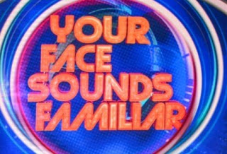Your Face Sounds Familiar 5: Την Κυριακή ο μεγάλος τελικός (trailer)