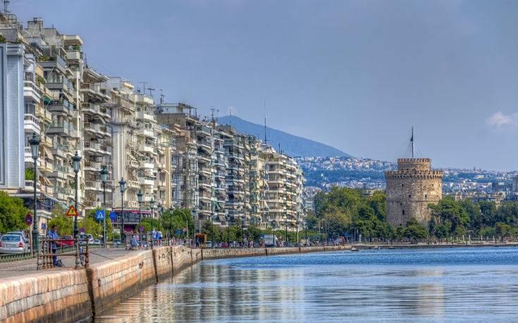 Εκλογές 2019: Η ακτινογραφία του εκλογικού σώματος της Θεσσαλονίκης