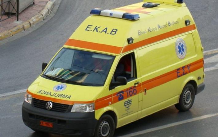 Κρήτη: Ειδικός πραγματογνώμονας για τον θάνατο του 16χρονου από ηλεκτροπληξία