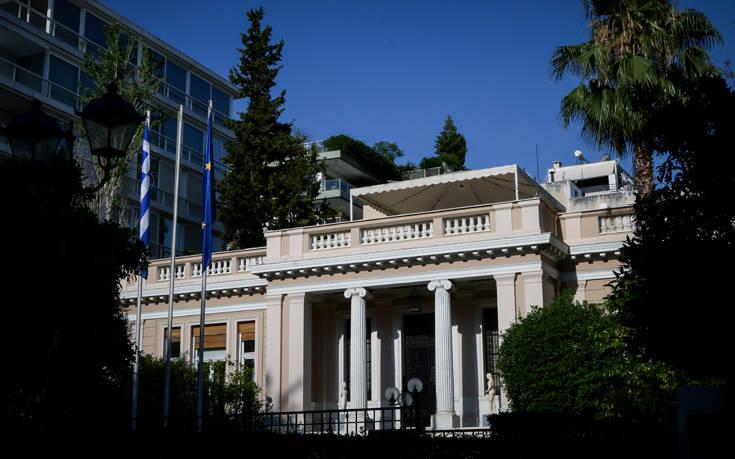 «Ο κ. Μητσοτάκης κρούει ανοιχτές θύρες για το αφορολόγητο»