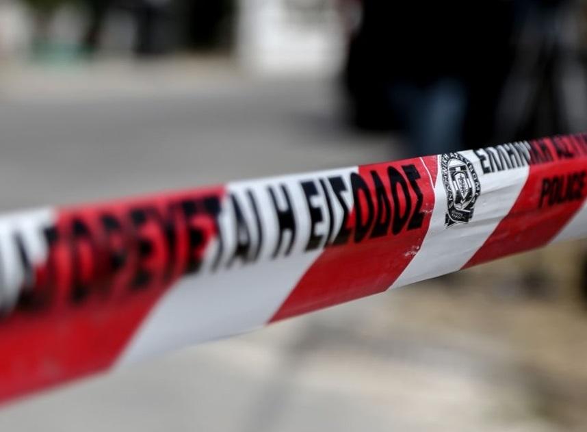Χανιά: Τι έδειξε η ιατροδικαστική εξέταση για το έγκλημα πάθους