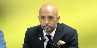 Ο Καρντόσο αποφασίζει ποιούς θα κόψει από την ΑΕΚ