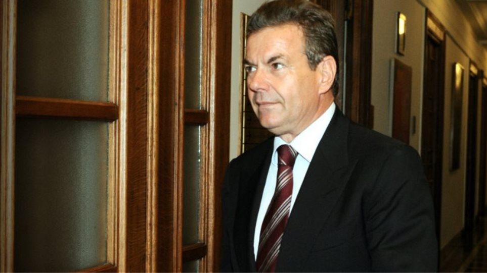 Πετρόπουλος: Ανοιχτή η πλατφόρμα για τις 120 δόσεις έως τις 30 Σεπτεμβρίου
