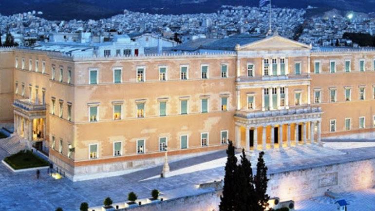 Γραφείο Προϋπολογισμού: Εντός δημοσιονομικού χώρου τα θετικά μέτρα
