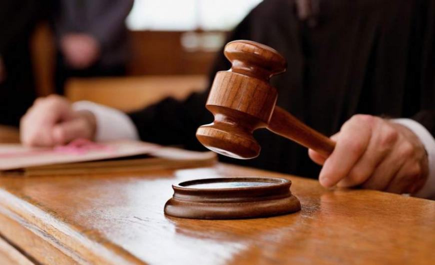 Κρήτη: Ζευγάρι καταδικάστηκε για κλεμμένα κοσμήματα 200 χιλιάδων ευρώ