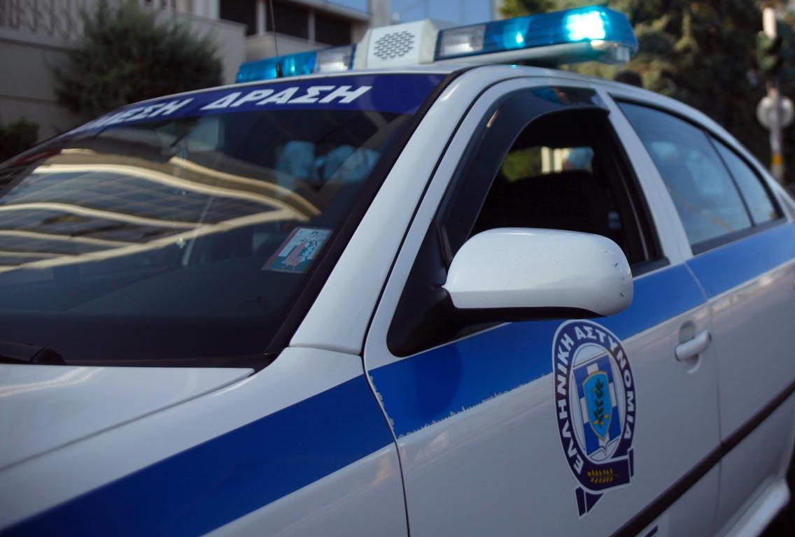 Βόνιτσα: 61χρονος μήνυσε 58χρονο συντοπίτη του γιατί τον… «χούφτωσε»