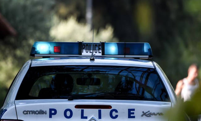 Παλαιό Φάληρο: Συνελήφθη ο αδερφός της 53χρονης που δολοφονήθηκε