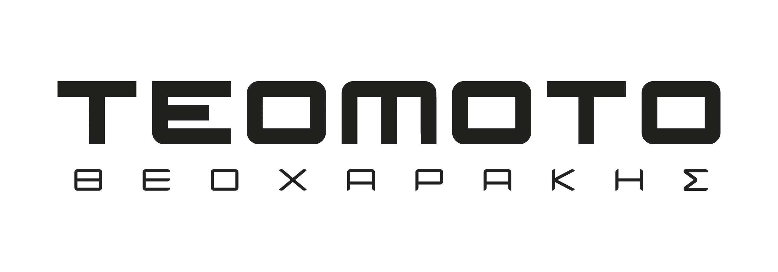 Η νέα πορεία της ΤΕΟΜΟΤΟ Α.Ε. στην ελληνική αγορά με τις μοτοσυκλέτες Kawasaki και Peugeot