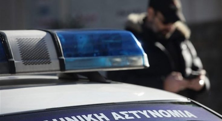 Τρεις συλλήψεις για κλοπές στον ΗΣΑΠ