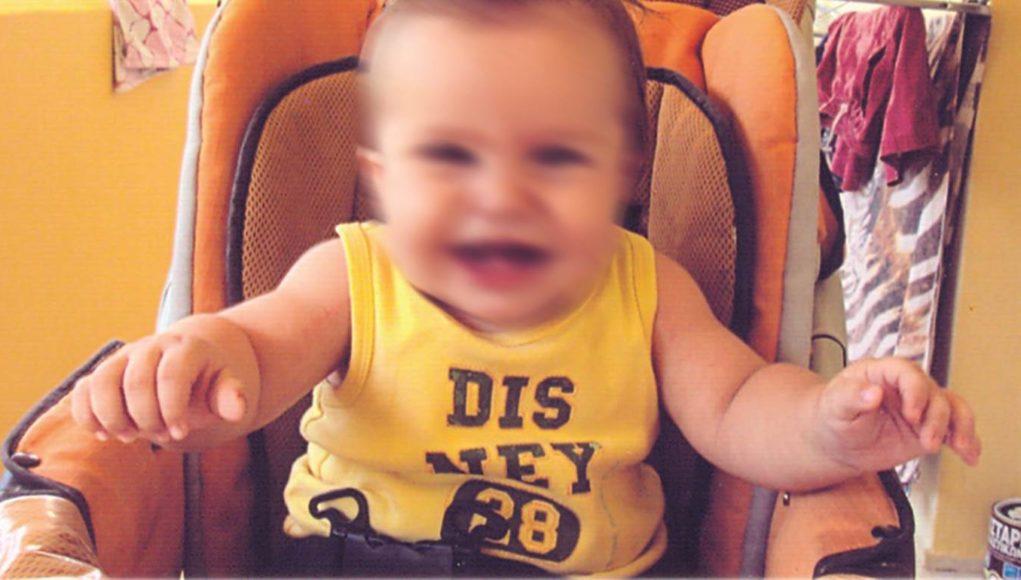 Κρήτη: Ένοχος και στο Εφετείο ο γιατρός για την υπόθεση του βρέφους Κοσμαδάκη