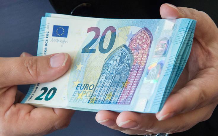 Στη «Διαυγεια» η εφάπαξ ενίσχυση 1.000 ευρώ σε πρώην εργαζόμενους εταιρειών