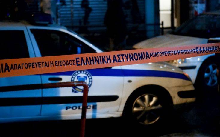 5_newsorama.gr_2019-05-25