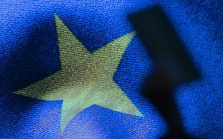 Ευρωεκλογές 2019: Στις κάλπες οι ψηφοφόροι σε Λετονία, Μάλτα και Σλοβακία