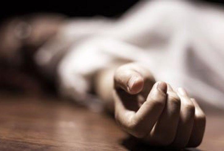 Τραγωδία στο Ρέθυμνο: Βουτιά θανάτου για νεαρή γυναίκα