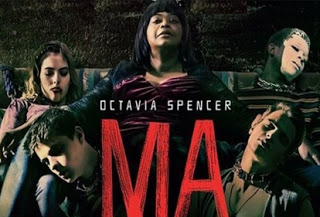 MA, Πρεμιέρα: Μάιος 2019 (trailer)