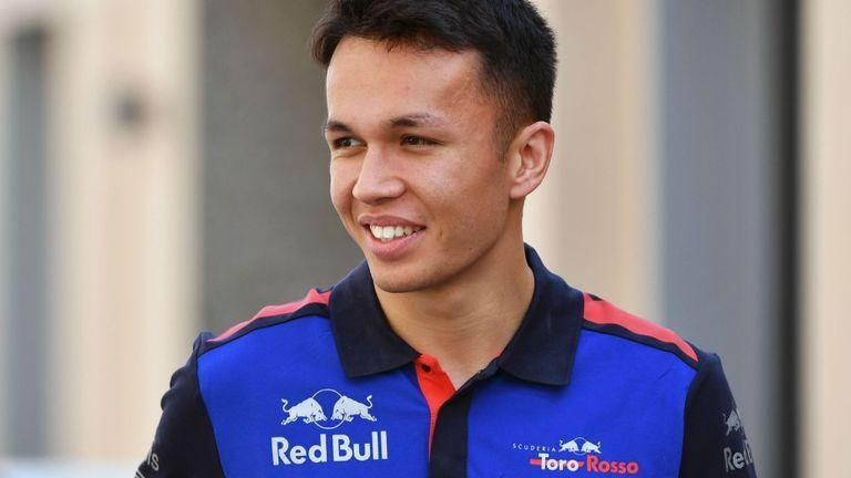 GP Ισπανίας: 2η στο βάθρο η Aston Martin Red Bull Racing