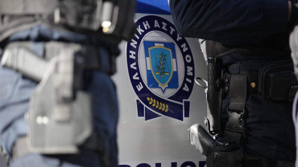 8_newsorama.gr_2019-05-3