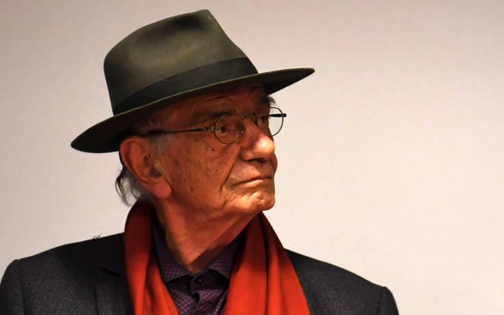Βασιλικός: Ο ΣΥΡΙΖΑ πολέμησε και πέτυχε να βγάλει τη θηλιά του τρίτου μνημονίου