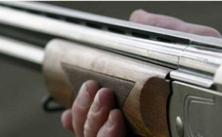 Αυτοπυροβολήθηκε άνδρας στην Πάτρα – Προσπάθησε να αυτοκτονήσει