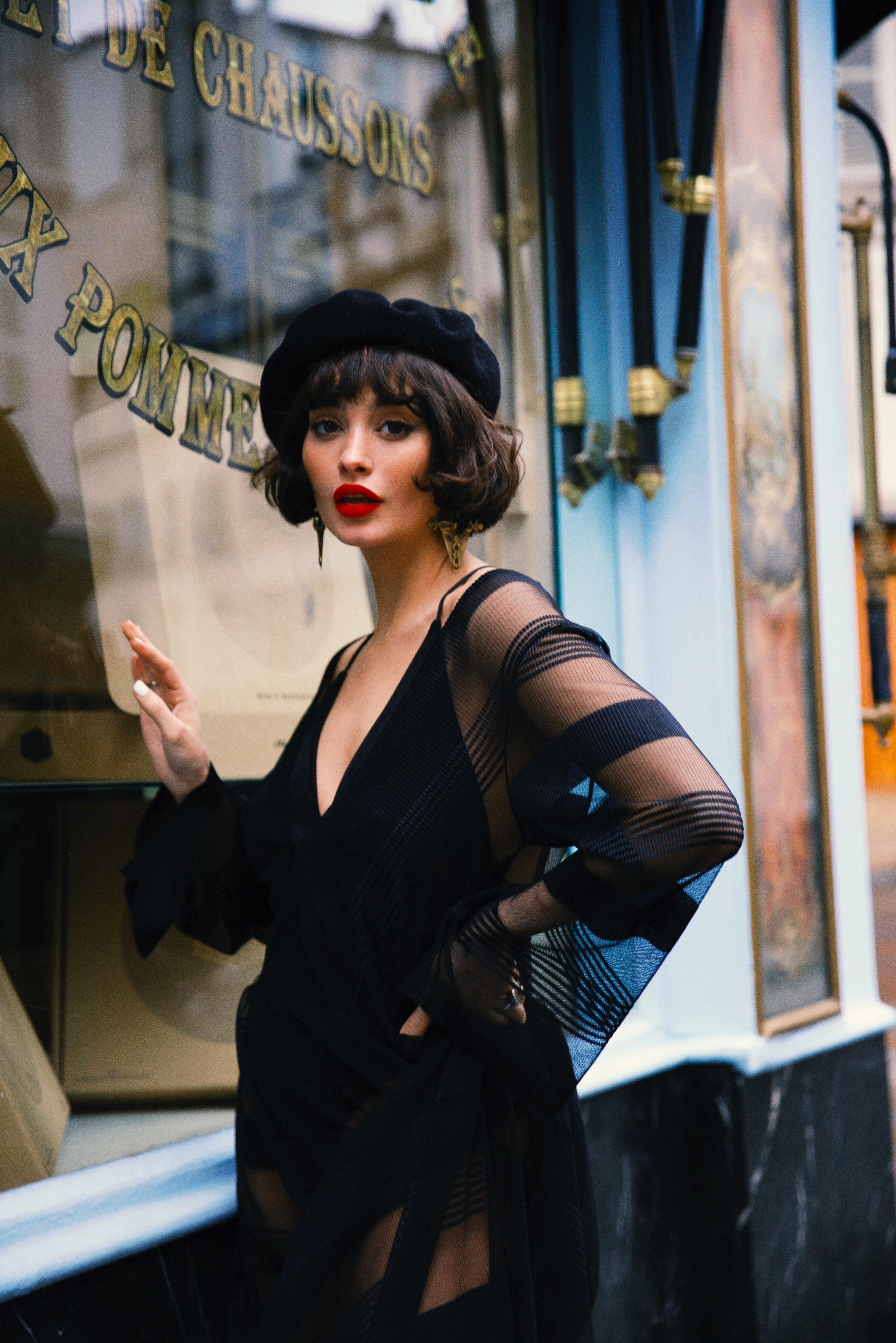 Κimono Dresses: Aυτή η capsule collection έχει τα πιο ονειρικά, καλοκαιρινά φορέματα