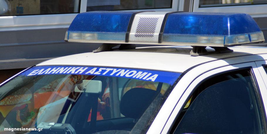Καλαμαριά: 63χρονη εντοπίστηκε νεκρή μέσα σε λίμνη αίματος