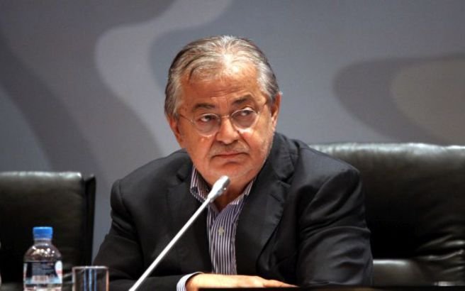 Έφυγε από τη ζωή ο Ροβέρτος Σπυρόπουλος, ιστορικό στέλεχος του ΠΑΣΟΚ
