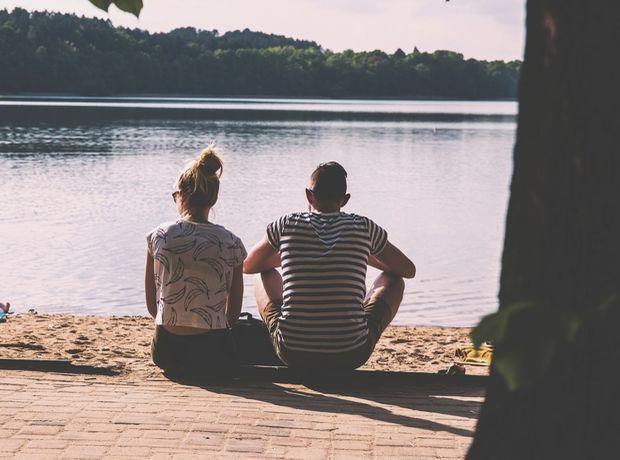 Θέλεις καλύτερες σχέσεις; Αυτή είναι η λέξη που πρέπει να λες πιο συχνά, σύμφωνα με νέα έρευνα